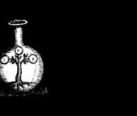 70-lecie Koła Naukowego Alkahest