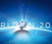 Oferty partnerstw w programie  Horyzont 2020
