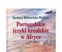 """""""As línguas crioulas de base lexical portuguesa em..."""