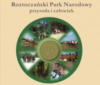 """Wystawa: """"Roztoczański Park Narodowy - przyroda i..."""