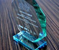 Wyróżnienia dla Klubu Uczelnianego AZS UMCS