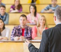 Wykłady ogólnouniwersyteckie w semestrze letnim 2014/2015