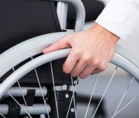 Ogłoszenie dla studentów niepełnosprawnych