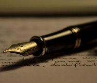 """Nowe pismo """"Artes Humanae"""" zaprasza do współpracy"""