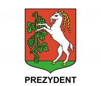 Podziękowanie Prezydenta Miasta Lublina dla pracowników...