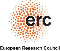 ERC Consolidator i Advanced Grants