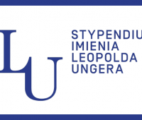 III edycja Stypendium im. Leopolda Ungera