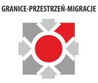 Konferencja: Granice – przestrzeń – migracje
