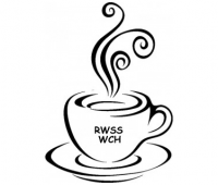 Kawa pobudza, Samorząd inspiruje