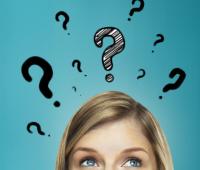 Zastanawiasz się nad wyborem studiów II stopnia?