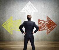 Pozyskiwanie kapitału na rozpoczęcie biznesu