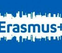 Program Erasmus+ (Mobilność Edukacyjna)