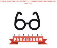 Koncert  Pedagogów