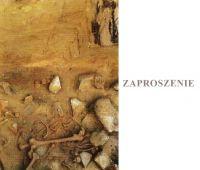 Badania archeologiczne w Polsce środkowowschodniej