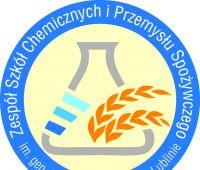 Wydział Chemii UMCS w lubelskim 'Chemiku'
