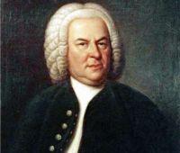 Kantata Bacha na Niedzielę Palmową