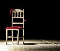 Konferencja: Teatr, teatralizacja, performatywność