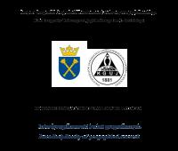 IV Konferencja Naukowa Młodych Badaczy