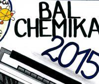 Bal Chemika 2015