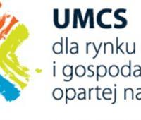 Podsumowanie największego projektu edukacyjnego UMCS