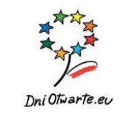 Dni Otwarte Funduszy Europejskich - 8 maja