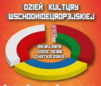 Dzień Kultury Wschodnioeuropejskiej