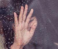 Wykład i konsultacje na temat samobójstwa