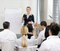 Bezpłatne szkolenie z przedsiębiorczości