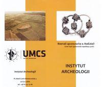Popularyzacja archeologii