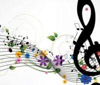 Koncert studentów Zakładu Pedagogiki Instrumentalnej