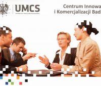 Oferta UMCS dla jednostek samorządu terytorialnego