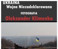 "ACK UMCS ""Chatka Żaka"" - wystawa fotografii"