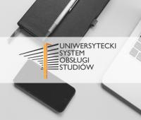 Wnioski o stypendium socjalne na Wydziale Humanistycznym