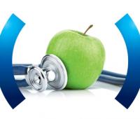 Nowa oferta ubezpieczenia z opieką medyczną