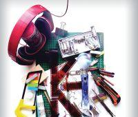 """""""Kreacje - Innowacje"""" - konkurs dla studentów"""