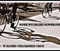 Wycieczka rowerowa Puławy - Lublin, 27.06.2015 (sobota)