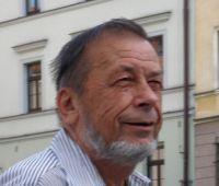 Jubileusz prof. Tomasza Goworka