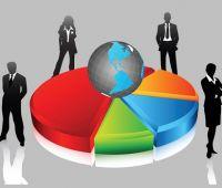 Nauczanie języków obcych na potrzeby rynku pracy. KUL...