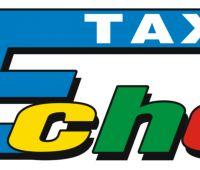 ECHO TAXI - nowy partner Programu Absolwent UMCS