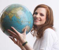 """Warsztaty dla studentów: """"Edukacja międzykulturowa"""""""
