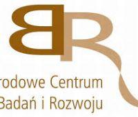 Nowy konkurs międzynarodowy NCBR
