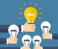 POWER: nowy nabór wniosków o dofinansowanie projektów