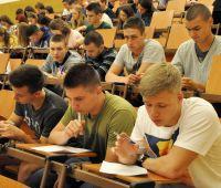 Intensywne kursy języka polskiego dla cudzoziemców