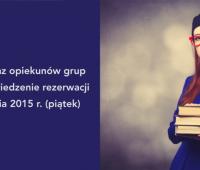 Najnowsze informacje na temat XII Lubelskiego festiwalu...