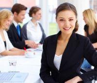 Bezpłatne szkolenia Biura Karier