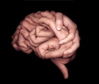 Konferencja nt. pacjentów z chorobami neurologicznymi