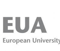 Komunikat European University Association (EUA)