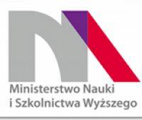 Zaproszenie Ministra Nauki i Szkolnictwa Wyższego