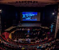 Inauguracja XII Lubelskiego Festiwalu Nauki