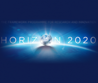 Horyzont 2020 – zaproszenie na konsultacje